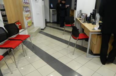 В Киеве две банковские служащие присвоили больше двух миллионов гривен