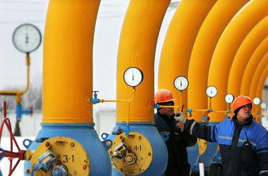 Украина может достойно встретить зиму и без российского газа – Демчишин