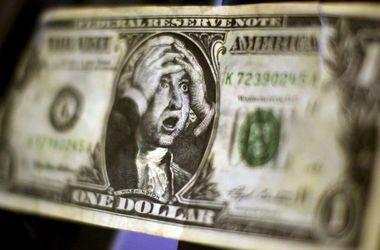 Эксперт рассказал, что будет с курсом доллара вскоре