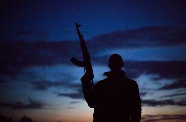 В Пальмире боевики ИГ уничтожили статую I века до нашей эры