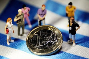 Референдум в Греции могут признать незаконным
