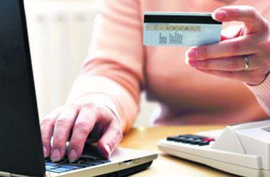 Крупная платежная система заменяет пароли на селфи