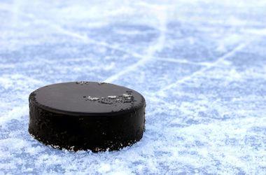 Российскому хоккеисту светит 20 лет тюрьмы за кражу в магазине