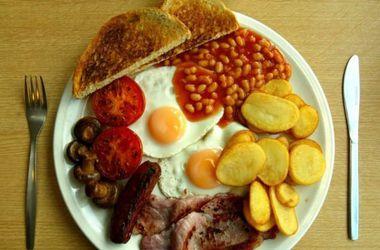 Жареные блюда могут вызвать рак простаты – ученые