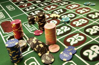 Разрешено играть в онлайн казино на украине самые новые игровые автоматы.играть без регистрации и бесплатно
