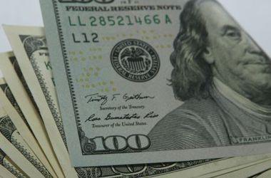 Закон о валютных кредитах: голодающие заемщики, массовые беспорядки и миллиардные убытки