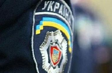 Милиционеры Киевщины задержали подозреваемого в зверском убийстве несовершеннолетней