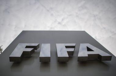 Сборная Фиджи забила сопернику 38 голов