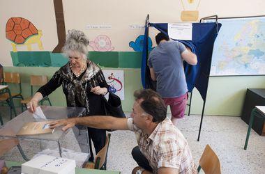 Греция немедленно начинает переговоры с кредиторами