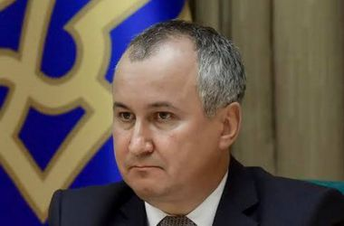 "Грицак рассказал о ""горячих точках"" сепаратизма в Украине"