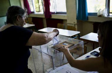 """По предварительным данным, более 60% греков сказали """"нет"""" требованиям кредиторов"""