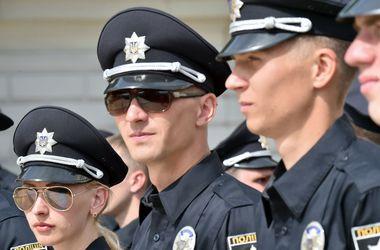 Новая патрульная полиция в Киеве: кто эти люди и как они будут охранять нас