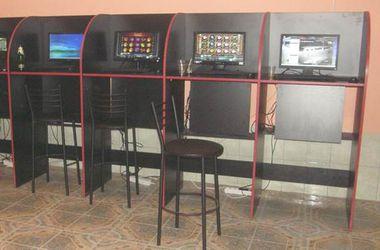 Отзывы Казино Europa Casino