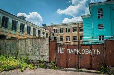 """На Донбассе процветает мародерство. Житель Донецка: """"У нас действуют бандиты из группы """"Сомали"""""""