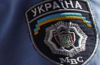 МВД: Во Львовской области шестеро охранников напали на съемочную группу местного канала