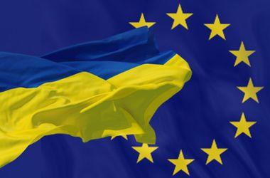 На пороге закрытой двери: зачем Украине членство в ЕС