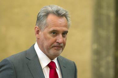 Агентство по модернизации Украины предложит свой план выхода страны из кризиса