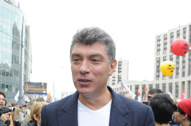 Следствие считает, что убийство Немцова готовили с осени прошлого года