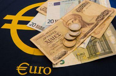 ЕС дал пять дней на спасение Греции