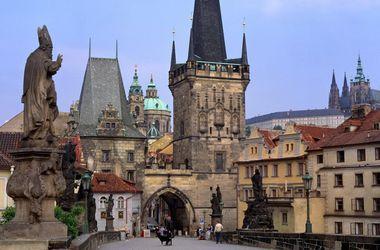 Тайны Польши: 90% эмигрантов - украинцы