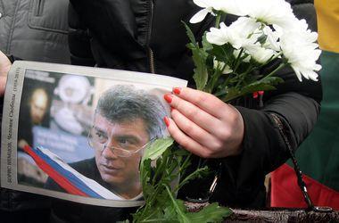 Фигурантов дела об убийстве Немцова проверят на вменяемость