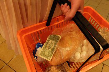 Что в Украине можно купить на 1 доллар