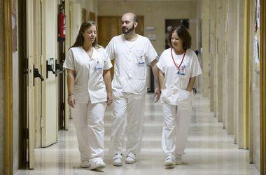 Медицинская реформа: что изменят для врачей и пациентов