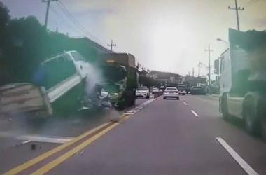 Виновник смертельного ДТП повесился недалеко от места аварии
