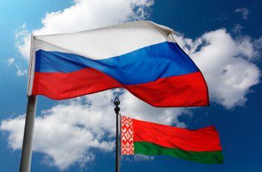 Беларусь попросила у РФ крупный кредит