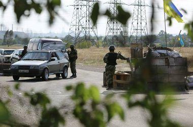В ООН обещают заняться проблемами пропускного режима на Донбассе