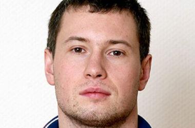 Врач СКА рассказал, как его избивал экс-тренер сборной Украины
