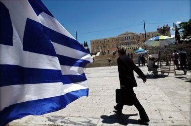 Еврогруппа получила от Греции предложения по реформам