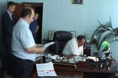 Дело ректора-беглеца Мельника: Геращенко раскрыл подробности