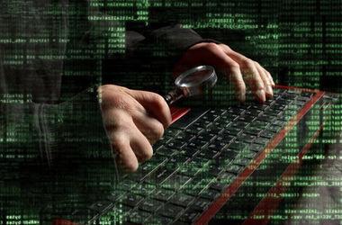 Хакеры украли персональные данные 21 миллиона американцев