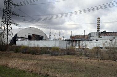 Чернобыль хотят превратить в заповедник