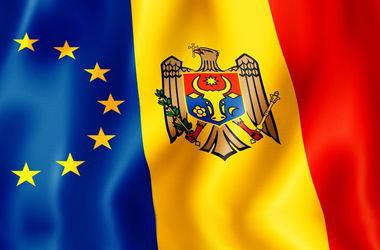 ЕС назвал условия для возобновления финансирования Молдовы