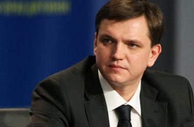 Украинцы боятся, что из-за субсидий придется отчитываться за новые холодильники и телевизоры – оппозиционер