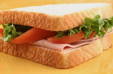 Как победить постоянное чувство голода
