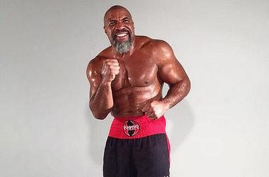 Чемпиону WBC Уайлдеру предложили $2 миллиона за бой с Бриггсом