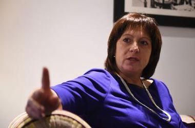 Украина и кредиторы подтвердили общую цель быстрее завершить долговую операцию