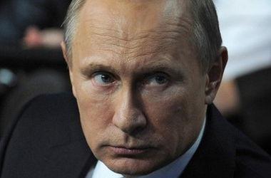 Путин – о Донбассе: У нас больше шансов на успех, чем на провал