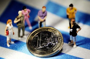 Кредиторы выдвинули Греции новые требования