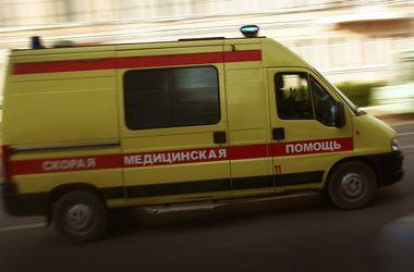Обвал казармы в России: число жертв растет огромными темпами