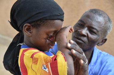 """Боевики """"Боко харам"""" устроили кровавые теракты в Камеруне"""