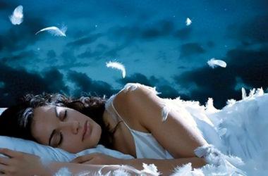 Ученые рассказали, сколько часов в день нужно спать