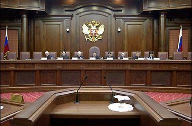Характеристика от жильцов дома в суд
