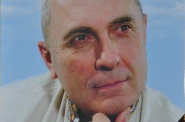 Арестован подозреваемый в убийстве журналиста и майдановца Сергиенко
