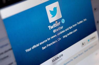 Взломы аккаунтов властей в соцсетях: все подробности
