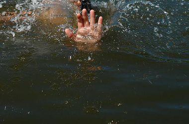 Ушли купаться и не вернулись: в Запорожской области утонули 30 человек