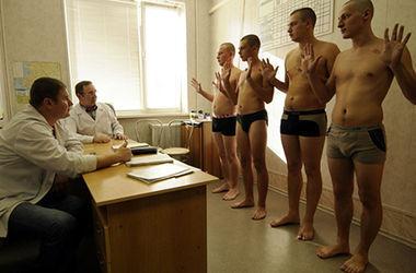 В Одесской области мобилизуют без повесток